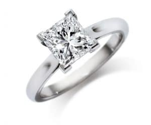 10-longs-jewelers-solitaire-princess-engagement-ring1