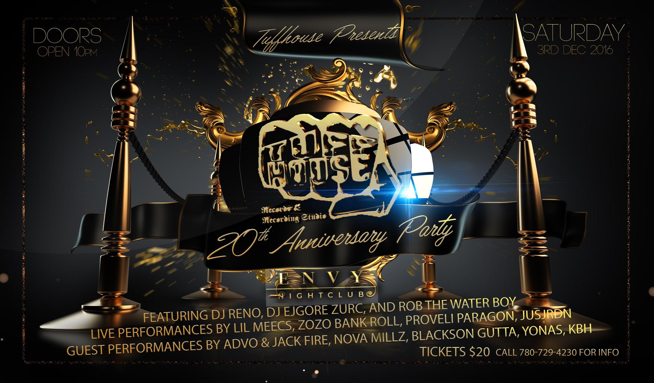 tuffhouse-anniversary